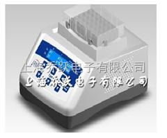 QY300广西干式恒温器厂/广东干式恒温器厂/福建干式恒温器厂