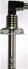 卡箍式电导DDG-3080中文电导率/衡水在线电导率