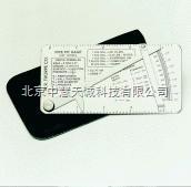 管道凹坑测量仪 英国 型号:Elcometer 119