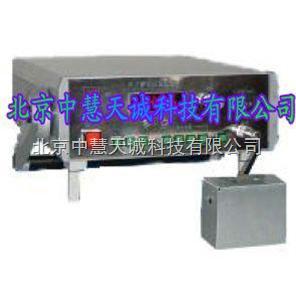 单片矽钢片测试仪/硅钢片铁损仪/铁损仪(磁感+损耗) 型号:TYU-2002M1