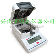 JT-K6魚肉水分檢測儀 肉類水分測定儀,魚肉水分儀價格
