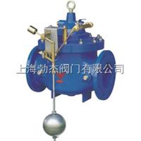 BD400D-16 型定水位控制閥