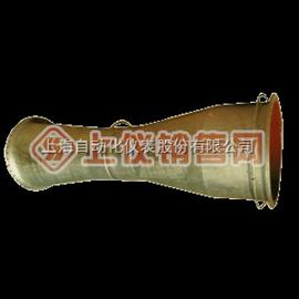 SWS-1000 双文丘里测速管