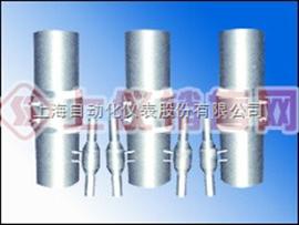 LGPH 焊接喷嘴组件
