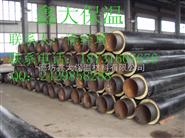 国标聚乙烯保温管的产品密度厚度,优质聚乙烯夹克管的皮厚特征