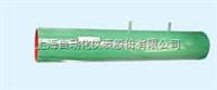 LZBJ 径距取压标准孔板节流装置