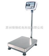 60kg电子台秤价格,60kg电子台秤维修