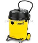 XCQ-100L橡胶磨片机用吸尘器