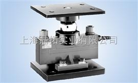 DT称重模块价格:5吨反应釜称重模块~3T称重传感器