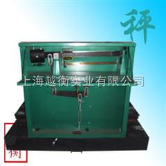 TGT1吨机械磅秤‖2吨磅秤‖3吨磅秤(老式机械秤)防爆磅秤