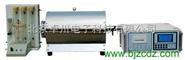 WA.104-DYDL-2008H  汉显智能定硫仪