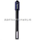 奥立龙 DuraProbe 4环电导电极