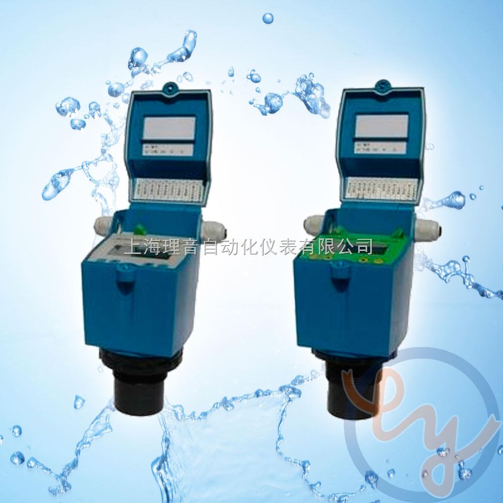 上海ar8000超声波液位计      上海理音自动化仪表有限公司 上海市