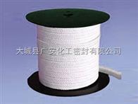 陶瓷纤维盘根单价、陶瓷纤维布供应商