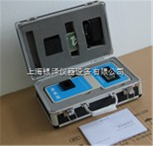 便携式浊度仪  BZ-1T型高量程便携式浊度仪