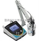 Eutech优特 pH/电导率多参数测量仪