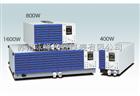 PWR1600HPWR1600H日本菊水宽量程直流稳定化电源