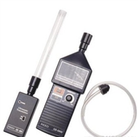 LUYOR-9100超声波泄漏检测仪