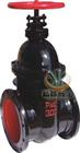 Z41W手动铸铁闸阀