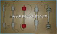 普通层析柱 柱内压可到(1-2bar)