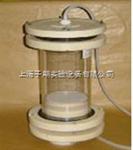 中压层析柱中压大型有机玻璃层析柱(带分布系统)柱内压可到(3-5bar)