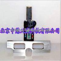 增强型数字坑深度计 数字坑计 腐蚀坑深度测量仪 美国 型号:ZH10151