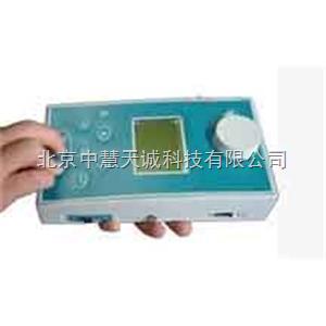 玻璃色度色差仪 型号:ZH10148
