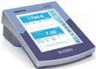 Eutech优特 台式pH测量仪