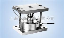 LF-R-(M)博达称重模板,BOAST品牌称重传感器