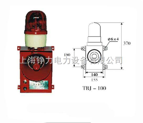 三相电按钮开关接线图例