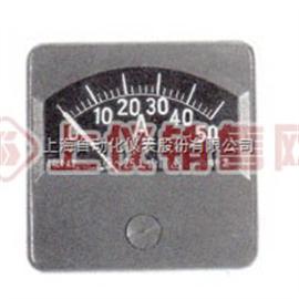 63L7-V型 方形交流电压表