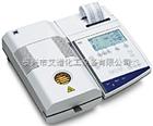 HG63快速水分测定仪/卤素水分测定仪/卤素水份测定仪