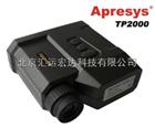 测距/测高/测角一体机 TP2000