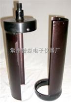 劈裂式土壤采样器 XDB0310