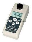 Eutech优特 便携式多参数余氯/总氯测量仪