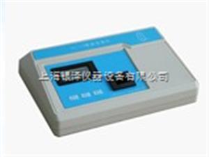 经济型氟化物测试仪 台式氟化物测试仪