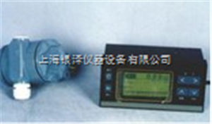 水位记录仪 水位压力记录仪
