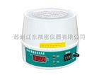 DZTW调温型电热套