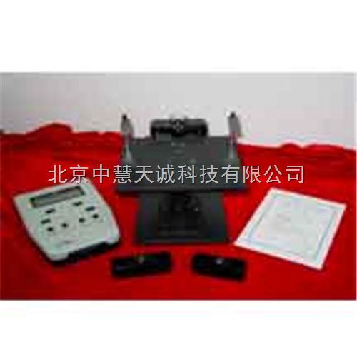 瞳距仪标准检定装置 型号:ZH10121