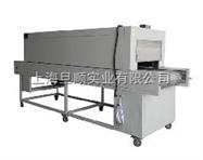 DS-4000300度隧道烘箱,旦顺隧道烘箱,可供大量产品烘烤热风循环隧道烘箱