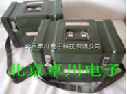 ZX.HK-ZC 微生物快速檢測箱