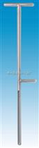 PST-290 土壤采样器(系列产品)特优惠!
