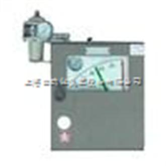 YWL-1201 气动压力指示变送仪