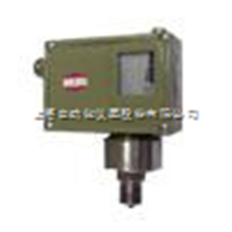 D520/7DD 防爆型差压控制器