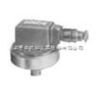 YPK-36 压力控制器