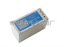 PS-SO2二氧化硫气体检测仪(ET-SO2) 生产厂家