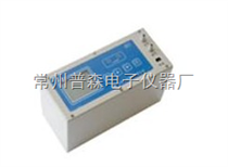 PS-EX可燃气体检测仪 ET-EX 生产厂家