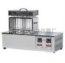 EXH-1智能数控消化器,智能数控消化炉,智能消化炉