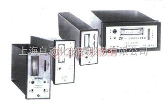 ZK-03 可控硅电压调整器