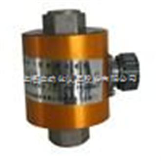 BLR-1/100000 电阻应变拉压式负荷传感器